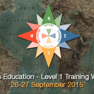 Compass Education - Level 1
