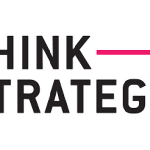 Think Strategic-Leadership for the 21st Century