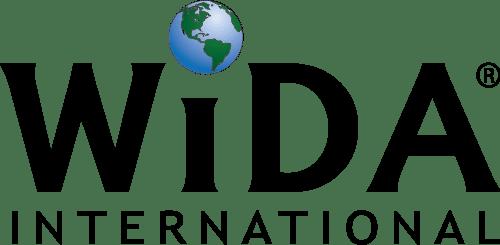 wida international symposium the professional learning