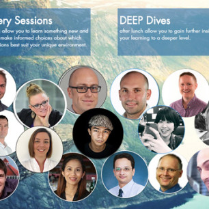 Deep Learning 2016 Conference