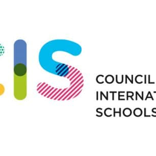 Council of International Schools | International Education Organisation