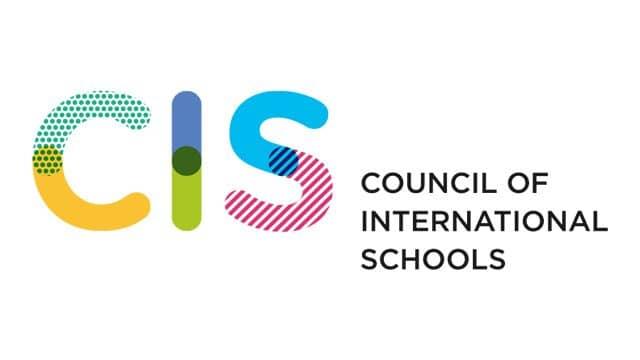 Council of International Schools | International Education Organisation