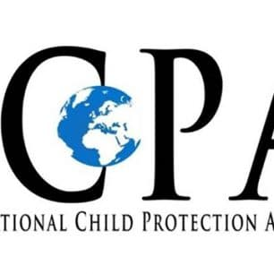 International Child Protection Advisors